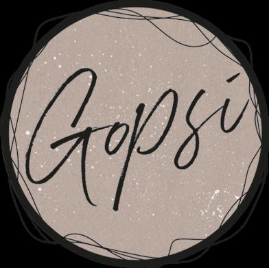 Gopsopolis