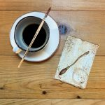 Café Nymbus 2000 11x15 20€